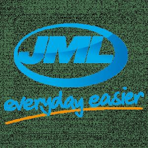 JML-removebg-preview